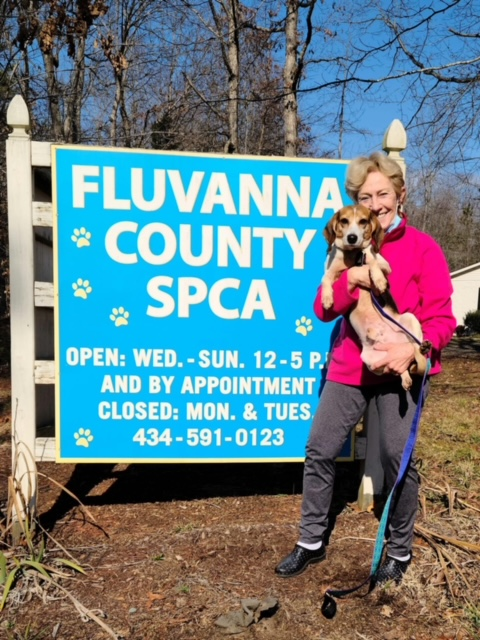 FSPCA is on a mission