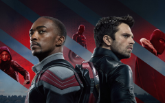 Falcon and The Winter Soldier: The show that every Marvel fan should watch