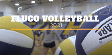 Post Season Volleyball