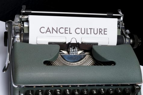 Has Cancel Culture Gone Too Far?