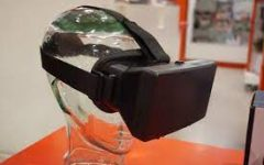 Virtual Reality: Possibilities of a Real Fake World