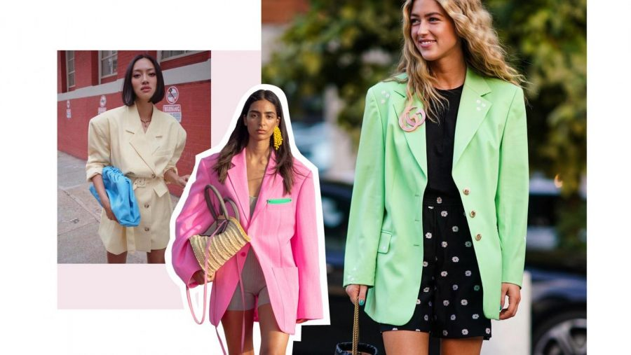 Spring+2021+fashion+trends