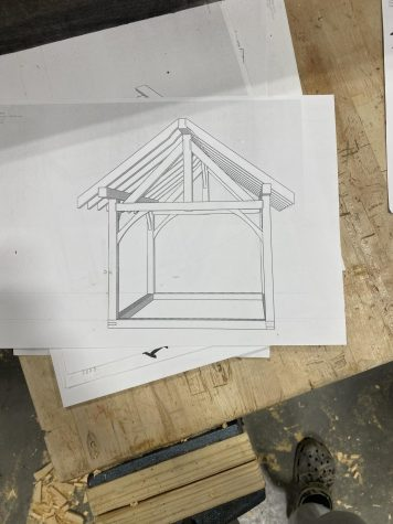 Woodworking In a Virtual World