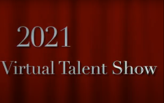 Fluco Virtual Talent Show
