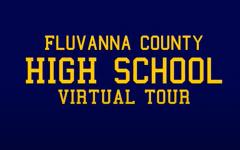 FCHS Virtual Tour