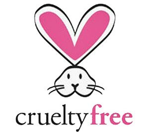 Guide to Finding Cruelty-Free Makeup