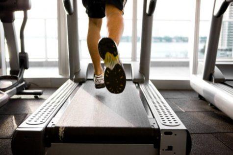 photo from health.usnews.com