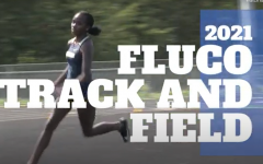 2021 Track and Field