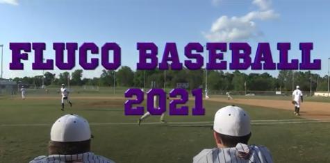 Fluco Baseball and Softball