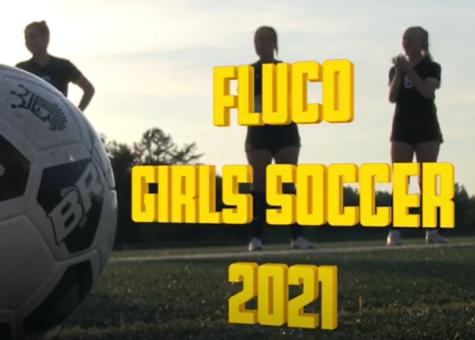 Fluco Boys and Girls Soccer