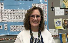 Chemistry in COVID-19