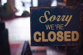 Could Virginia Schools Close?