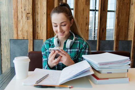 Six Study Apps to Help Improve Your Grades